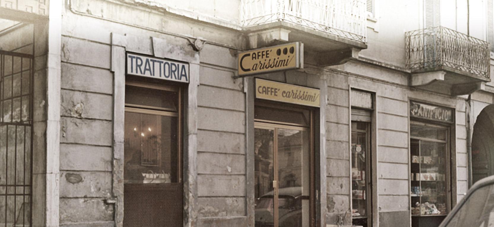 bar-trattoria-395_apertura-1987