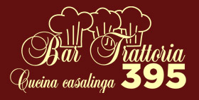 Bar Trattoria 395